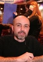 Stéphane Collignon