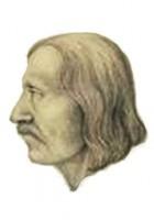 Márton Csombor