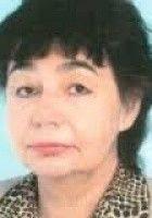 Barbara Liberska