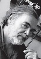 Carlos Sampayo