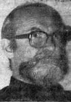 Antoni Lenkiewicz