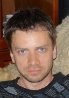 Grzegorz Iwańczyk
