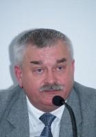 Roman Zdybel