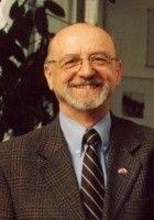 Ryszard Żelichowski