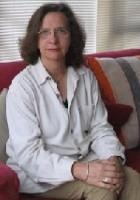 Barbara Creed