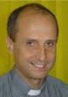 Martin Pradere