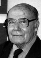 Mieczysław Piprek