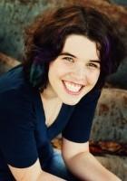 Hannah Moskowitz