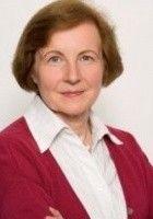 Regine Leisner