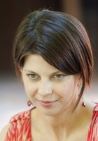 Monika Nizioł-Celewicz