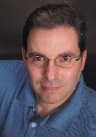 Kenneth S. Rubin