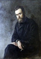 Gleb Uspieński