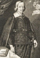 Joseph Furttenbach