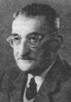 Wacław Olszewicz