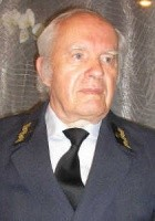 Jan Izydor Korzeniowski