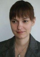 Justyna Piwecka