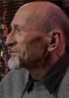 Bohdan Szucki