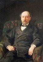 Mikołaj Niekrasow