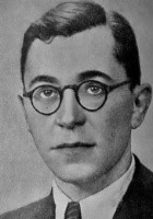 Ludwik Maurycy Landau