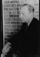 William Motter Inge