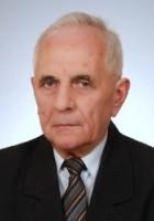 Jerzy Mańkowski