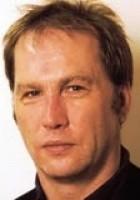 Wolfgang Hars