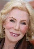 Louise L. Hay