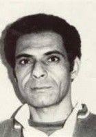 Yahya Taher Abdullah