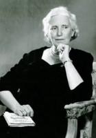 Alison Uttley