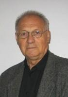 Jerzy Klistała