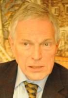 Edmund S. Phelps