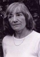 Henriette Jelinek