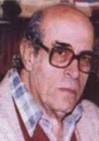Edwar al-Kharrat