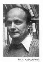 Ryszard Dżaman