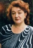Ewa Bajkowska