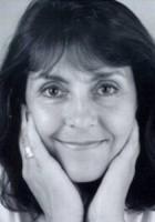 Jenny Oldfield