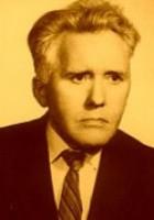 Zbigniew Zielonka