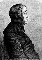 Franciszek Ludwik Dionizy Siarczyński