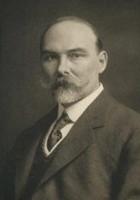 George Robert Stowe Mead