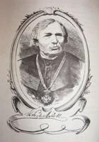 Ks. Melchior Buliński