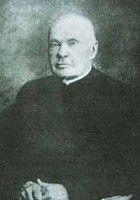 Romuald Frydrychowicz