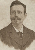 Léon Hennique