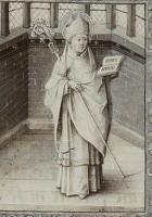 św. German z Paryża