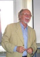 Reinhold Miller