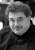 David Gariff