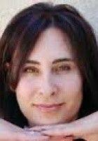 Lisa Rojany Buccieri