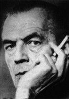 Hans Erich Nossack