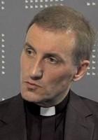 Krzysztof Grzywocz