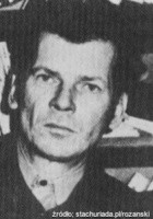 Wincenty Różański