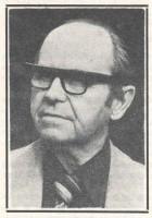 Wojciech Walczak